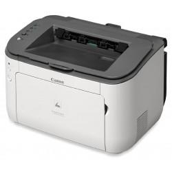 Imprimante Laser Monochrome Canon i-SENSYS LBP6230dw