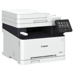 Imprimante Multifonction Laser couleur 3-en-1 Canon i-SENSYS MF633Cdw