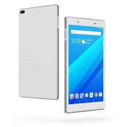 "Tablette Lenovo TAB 4  TB-8504X / 8"" / 4G / Blanc + SIM Orange Offerte (50 Go)"