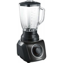 Blender Bosch MMB42G0B / 700W / Noir