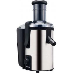 Centrifugeuse Kenwood CJE500E / 500 W