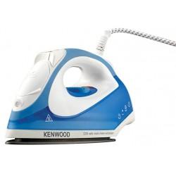 Fer à vapeur Kenwood ISP100BL