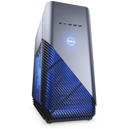 Pc de bureau Dell Inspiron 5680 / i7 8è Gén / 16 Go
