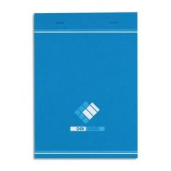 Bloc-notes HAMELIN 200...