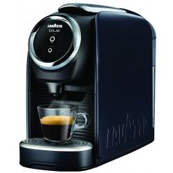 Machine à café Lavazza Classy Mini LB300 + 20 Capsules Gratuites
