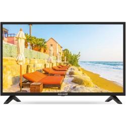 "Téléviseur MAXWELL LED HD 40"" / Noir + SIM Orange Offerte (60 Go)"