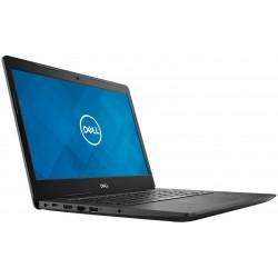 Pc Portable Dell Latitude 3490 / i5 8è Gén / 4 Go