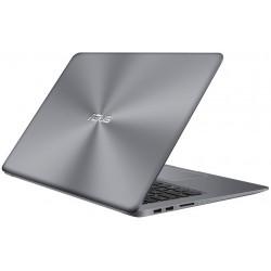 Pc portable Asus VivoBook X510UF / i5 8è Gén / 12 Go / Gris + SIM Orange 30 Go + Internet Security Bitdefender