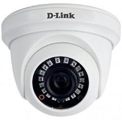 Caméra Dome D-link...