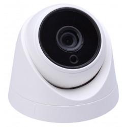 Caméra Dôme Intérieur Mipvision 5MP Night Vision