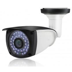 Caméra Externe Étanche Mipvision 635N40 / 4MP