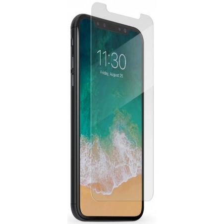 Film de protection Nano Glass 9H pour iPhone XS