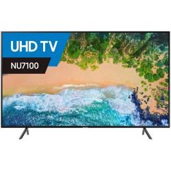 "Téléviseur Samsung 55"" UHD 4K / Smart Tv / Wifi Série 7"