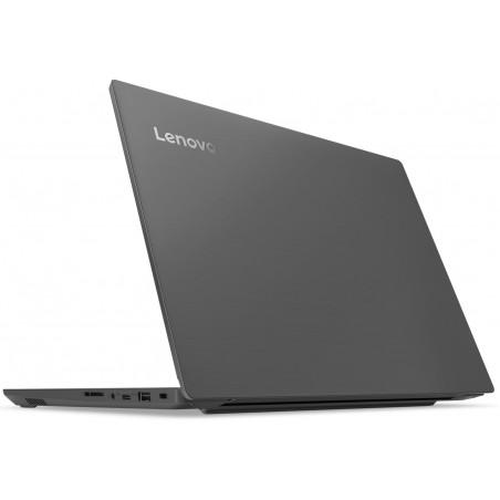 Pc Portable Lenovo V330 / i5 8è Gén / 4 Go + SIM Orange Offerte 30 Go