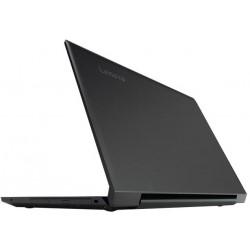 Pc Portable Lenovo V110 Pro / i3 6è Gén / 4 Go / Noir + SIM Orange 30 Go + Antivirus Bitdefender