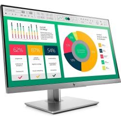 "Ecran HP EliteDisplay E223 21.5"" Full HD LED"