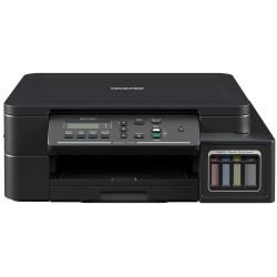 Imprimante multifonction Jet d'encre Couleur 3 en 1 Brother DCP-T310