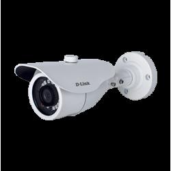Caméra Externe D-Link HD 1MP