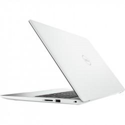 Pc Portable Dell Inspiron 5570 / i5 8è Gén / 8 Go / Blanc + SIM Orange Offerte 30 Go