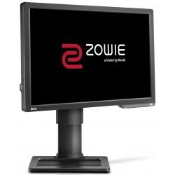 "Ecran Gaming BenQ Zowie XL2411P / 24"" Full HD 144 Hz"