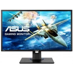 """Ecran Gaming Asus 24"""" Full HD + Haut Parleur Intégré"""