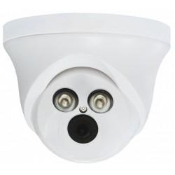 Caméra Dôme Intérieur AHD 2MP