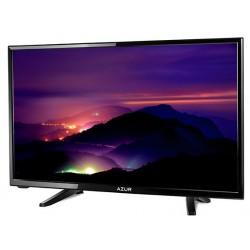 Téléviseur Azur 32T 32'' HD LED