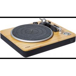 Platine Vinyle Marley Stir It Up Turntable