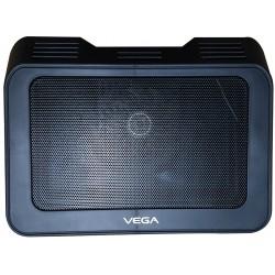Refroidisseur pour Pc Portable VEGA