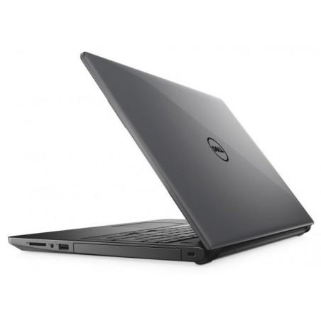 Pc Portable Dell Inspiron 3576 / i7 8è Gén / 24 Go / Gris + SIM Orange Offerte 30 Go