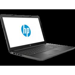 Pc portable HP 15-da0045nk / i5 7è Gén / 12 Go / Noir + SIM Orange Offerte 30 Go