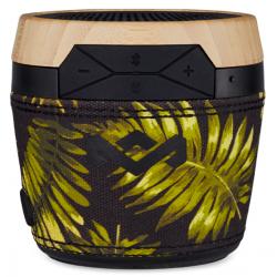 Haut-Parleur Portable Bluetooth Marley Chant Mini BT / Palme