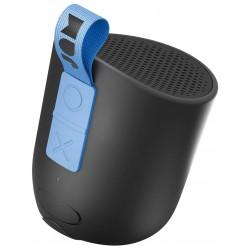 Haut-Parleur Portable Bluetooth JAM Chill Out / Noir