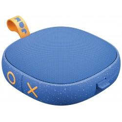 Haut-Parleur Portable Bluetooth JAM Hang Tight / Bleu
