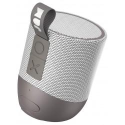 Haut-Parleur Portable Bluetooth JAM Double Chill / Gris