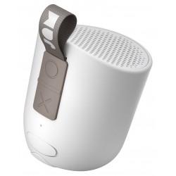 Haut-Parleur Portable Bluetooth JAM Chill Out / Gris