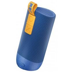 Haut-Parleur Portable Bluetooth JAM Zero Chill / Bleu