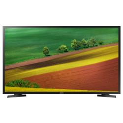 "Téléviseur Samsung 32"" HD..."