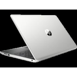 Pc portable HP 15-da0049nk / i7 7è Gén / 32 Go + SIM Orange Offerte 30 Go + Internet Security Bitdefender