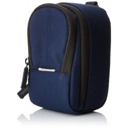 Etui pour appareil photo Vanguard Lido 9 / Bleu
