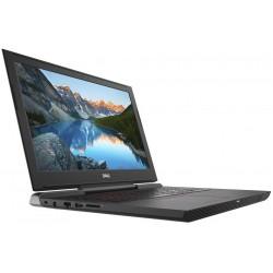 Pc Portable Dell G5 5587 / i7 8è Gén / 24 Go + SIM Orange Offerte 30 Go + Internet Security Bitdefender
