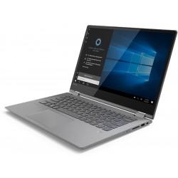 Pc Portable Lenovo YOGA 530-14IKB / i5 8è Gén / 8 Go + SIM Orange 30 Go + Internet Security Bitdefender
