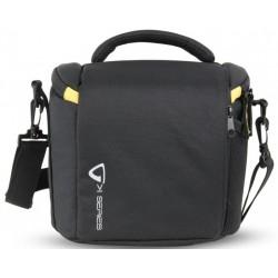 Etui pour appareil photo Vanguard VK 22 / Noir
