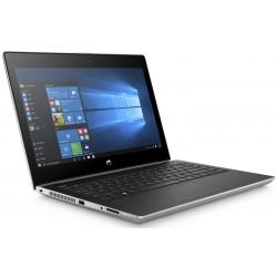 Pc Portable HP ProBook 430 G5 / i5 8è Gén / 4 Go / Windows 10 + SIM Orange Offerte 30 Go + Internet Security Bitdefender