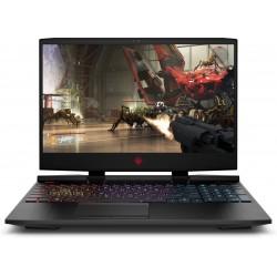 Pc portable HP OMEN 15-dc0006nk / i7 8è Gén / 16 Go + SIM Orange Offerte 30 Go + Internet Security Bitdefender