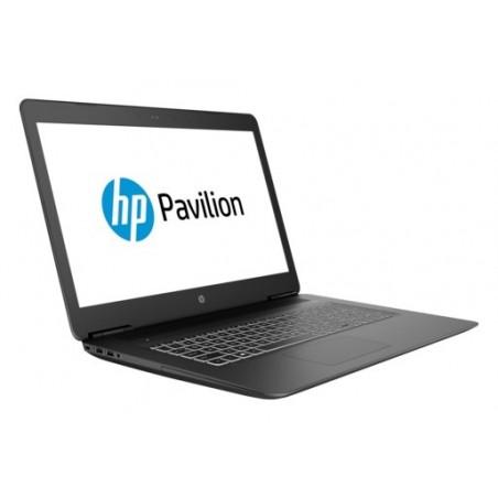 Pc portable HP Pavilion Gaming 17-ab400nk / i7 8è Gén / 12 Go + SIM Orange Offerte 30 Go + Internet Security Bitdefender