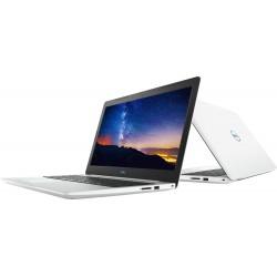Pc Portable Dell G3 3579 / i5 8è Gén / 12 Go / Blanc + SIM Orange Offerte 30 Go