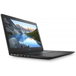 Pc Portable Dell G3 3579 / i5 8è Gén / 16 Go / Noir + SIM Orange Offerte 30 Go + Internet Security Bitdefender