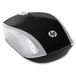 PILOTE IMPRIMANTE HP LASERJET 1010 GRATUIT WINDOWS XP GRATUITEMENT