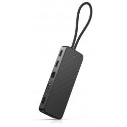 Station d'accueil de voyage USB-C HP Spectre